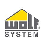 kundenlogo-Wolf