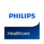 kundenlogo-philips